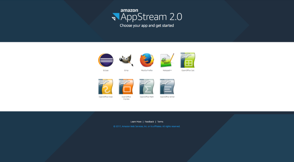 appstreamscaling_4.30%20PM