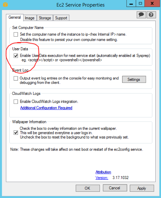 Optimizing Joining Windows Server Instances to a Domain with